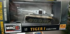 Mrc easy model 1/72 Tiger I Early Production