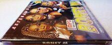 Boney M - Collection - 1CD - Rare - 11 albums  - Digipak