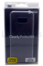 Genuine OtterBox Clearly protegida piel caso para Samsung Galaxy S8 Plus claro