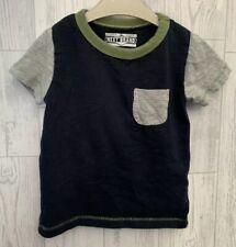 Boys Age 12-18 Months - Next T Shirt