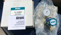Airgas Y12-N140FHF High Purity Regulator