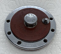 Details about  /Penn 500 500S 140 505 112H Conventional Fishing Reel Part-Clamp 33-200