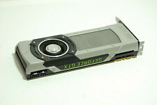 Geforce GTX 780 GPU Graphics Card 3GB GDDR5 Express 69v03572