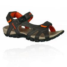 Sandali e scarpe da trekking, escursione, arrampicata con a strappo per il mare da uomo