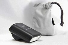 Genuine CANON 90EX Speedlight Compact Flash for Canon Digital EOS M/M2/M3, DSLR