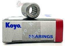 187759 New In Box Koyo Made In U B 47 Needle Roller Bearings 14 Id 716 Od