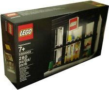 Lego Store Rare Set 3300003 Brand New Sealed Set