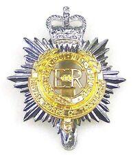RCT ROYAL CORPS OF TRANSPORT REGIMENTAL CAP BADGE
