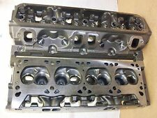 mopar  dodge 360 5.9 Magnum 408 416  Stroker crate MOTOR LONG Block Chrysler
