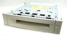 C7130B (C7130-67902) HP COLOR LASERJET 5500 / 5550 500-SHEET PAPER TRAY *New OEM
