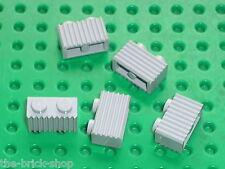LEGO Star Wars MdStone bricks ref 2877 / set 7676 4754 5378 7264 8018 7262 7675