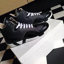 Maison Martin Margiela Sneakers Sz8 £400 Cost