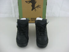 Rugged Outback Boots For Men For Sale Ebay