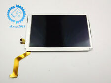 NEW Replacement Top Upper LCD Screen IPS Display for 2015 3DS XL free shipping