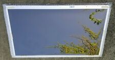 Samsung 46 Inch Transparent LCD only LTI460AP01 a-Si TFT-LCD, LCM
