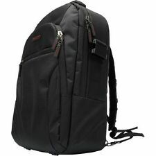Magma Digi Control Backpack XL For Large Controllers Incl. Traktor S4 / Denon...