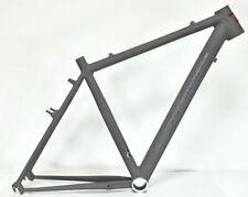 NEW! Van Dessel Aloominator 48cm Made in USA Gravel / CX Frameset. No RESERVE!