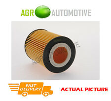 PETROL OIL FILTER 48140034 FOR BMW 328I 2.8 193 BHP 1999-00