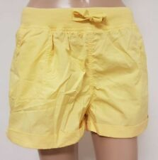 Unbranded Cotton Shorts for Women