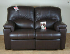 G Plan Fabric Furniture Suites with Armchair