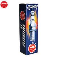 1x ngk Bougie Allumage Iridium Ix DPR7EIX-9 DPR7EIX9 (7803)