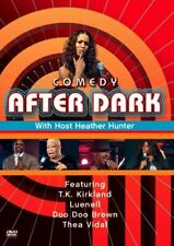 Comedy After Dark-New Rare w/Free Shipping!