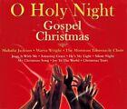 DOPPEL-CD NEU/OVP - O Holy Night - Gospel Christmas