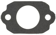 Engine Coolant Water Inlet Gasket MAHLE C31275