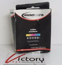 NEW Innovera Color Ink Cartridge Print 920XL Magenta CD973AN
