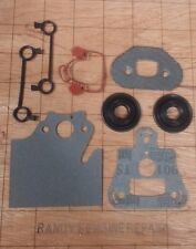 OEM Craftsman Poulan Pro Gas Trimmer Gasket Kit 545008044 PP333 PP335 PP133 new