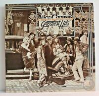 Alice Cooper Greatest Hits Vinyl 1983 Reissue LP-BSK 3107 Very Good Condition