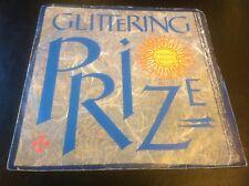 "SIMPLE MINDS - Glittering Prize Record vinyl 7"" Single Virgin VS 511"