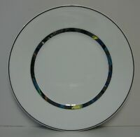 Bernardaud GALAXIE Dinner Plate NICE Limoges France More Items Available