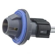 Side Marker Light Socket-Lamp Socket Handy Pack HP4555