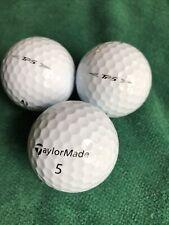 12 Taylormade -<Tp5>- Golf Balls