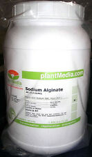 Sodium alginate LB; 2.5Kg