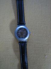 Swatch-Uhr, Vollmechanik, aus der Schweiz, kaum getragen, Schütteluhr, Sammler