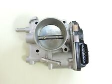 OEM Throttle Body Assembly Fits Impreza Legacy outback 2.5L 16112AA180 TH80