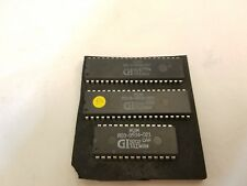 Intellivision Parts: 1 x ROM SET (3 Chip Set) DIP Chips, 9502, 9503, 9504 TESTED