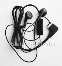 New Original Stereo Headset Earphone Earbud for TMobile Samsung Beat T539