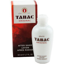 Tabac ORIGINAL After Shave Lotion 50 ml for man
