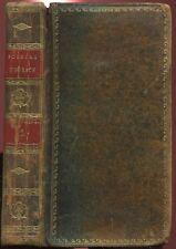 Horace [Quintus Horatius Flaccus ]: Les Poesies D'Horace, Traduites en Francois,