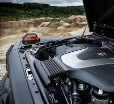 Mercedes-Benz W463 G 350 CDI BlueTec Motor OM 642.887 inkl. Abholung & Einbau
