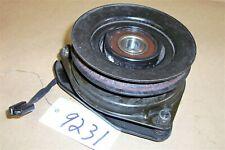 Husqvarna GTH2254 XPB Electric PTO CLUTCH  179335, 532179335, 532414737