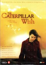 The Caterpillar Wish , 100% uncut , new , Region2 , Susie Porter