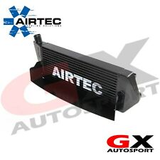 Airtec Renault Megane 2 225 and R26 70mm core AIRTEC Intercooler upgrade kit