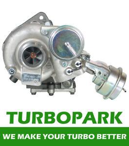 NEW Mitsubishi TD04HL Turbo  Honda Acura RDX 2.3L K23A DOHC i-VTEC 49389-01043