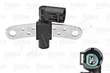 OEM Crankshaft Pulse Sensor Fits DACIA RENAULT VAUXHALL Arena NISSAN 9110560
