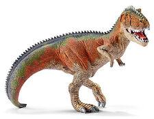 Org Giganotosaurus