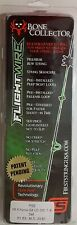Bone Collector Bow String Pse 09 X Force Gx Ld, Ds, 7, 6 Set: 61.63, 36.5, 33.81